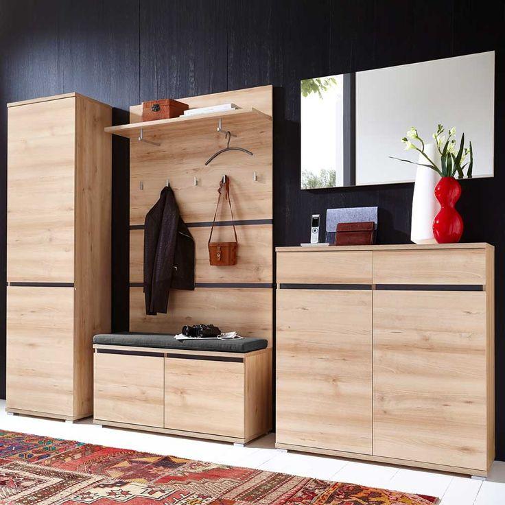 11 best Hall images on Pinterest Bedroom suites, Bedrooms and - holzbank für küche