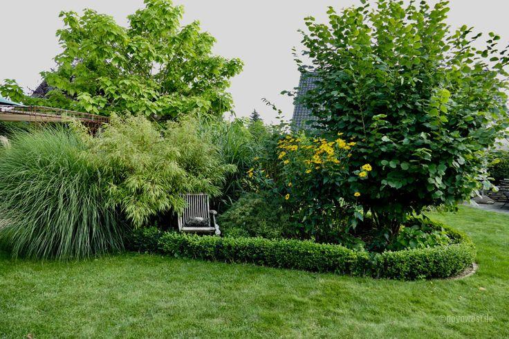 24 best weidezelt images on Pinterest Garden art, My girlfriend - gartenplanung beispiele kostenlos