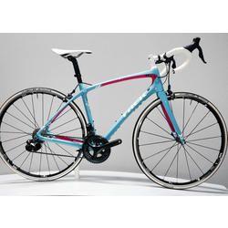 Trek Bicycle Superstore SHOW SILQUE SSL ULTEGRA DI2 6870 15