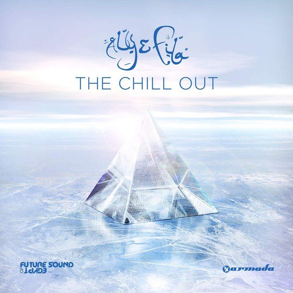 Aly & Fila with SkyPatrol feat. Sue McLaren - Running (Chill Out Mix) -Audio-  http://www.romusicnews.com/aly-fila-with-skypatrol-feat-sue-mclaren-running-chill-out-mix-audio/