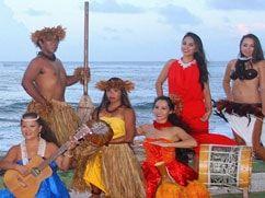 Kauai Luau | Best Luaus on Kauai | Kauai Discount
