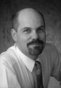 Marty BEAUDET is a freelance writer, graphic designer, and communications consultant. He is the author of Losing Addison, a psychological thriller written in just 15 days following a vivid nightmare. Visit his author page on XinXii: http://www.xinxii.com/mydocs.php?pid=3531a