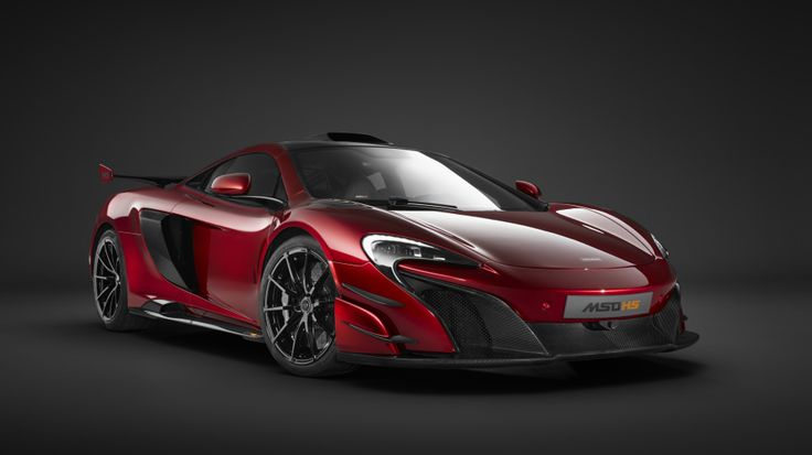 2018 McLaren 688HS Colors, Release Date, Redesign, Price – Get there 2018, and the English group is established up to create but one more design of the Extremely Series. Acknowledged as the 2018 McLaren 688HS (supposedly for prime Sport), it is the most die demanding type of the 650S, and...