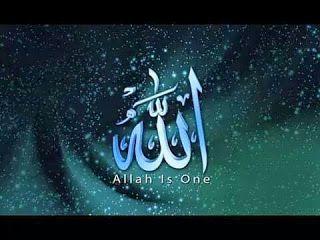 Ayo Kita Sedekah 7: Wukuf Arafah Cerminan Padang Masyar. Semua bangsa, semua manusia berkumpul... semua akan dihitung amal dan dosa mereka dengan seadil adilnya.