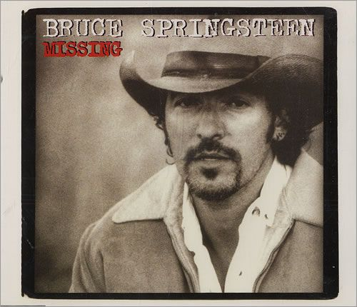 1000 Images About Springsteen Album Covers On Pinterest