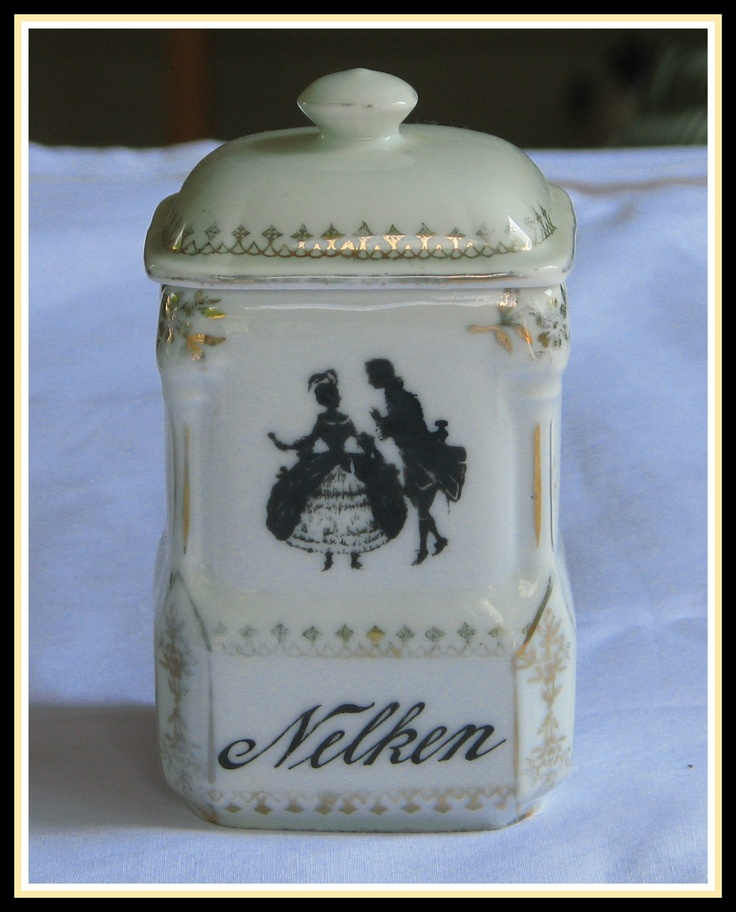 vintage kitchen canister set antique porcelain kitchen canister set black white 22585