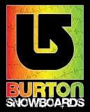 Photobucket | burton snowboard logo Pictures, burton snowboard logo Images, burton snowboard logo Photos