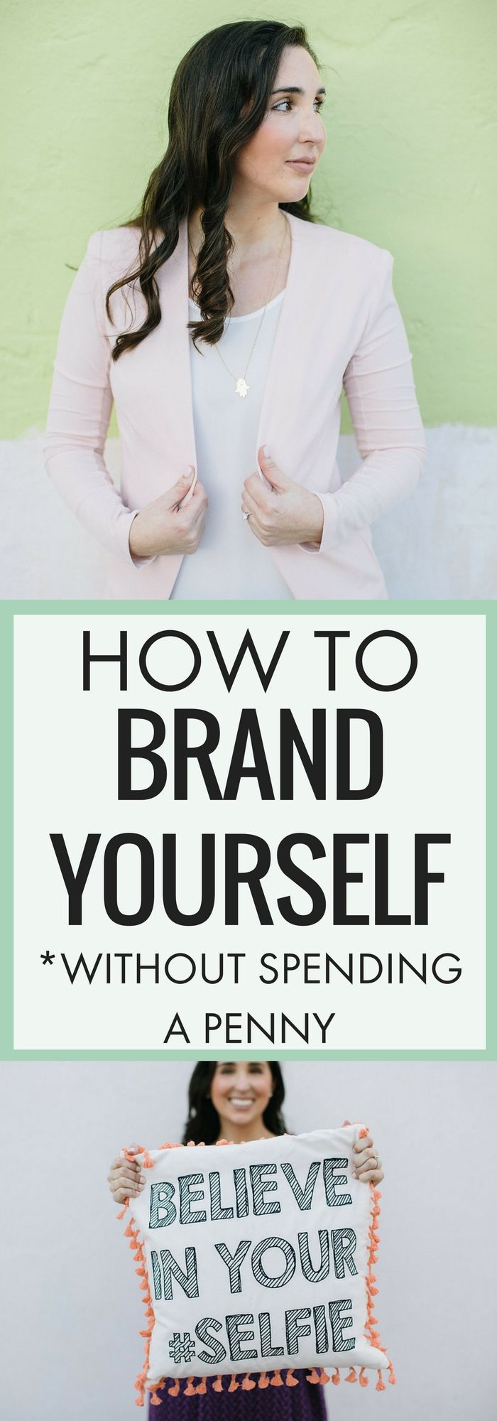 how to develop yourself as a brand But how is the athlete supposed to find time for work on his/her personal brand, if much time is but once you find yourself beyond this line, there is, in fact, no way back there is a way further on: to as a result, the brand forgets about its positioning and begins to drop down to the development level.