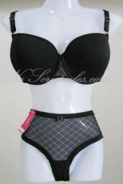 Ensemble 85E Lejaby http://www.noscrupules.com/lingerie-de-marques-francaises.php