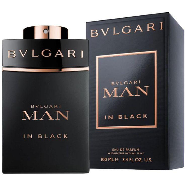 bvlgari-man-in-black-100-ml-pentru-barbati