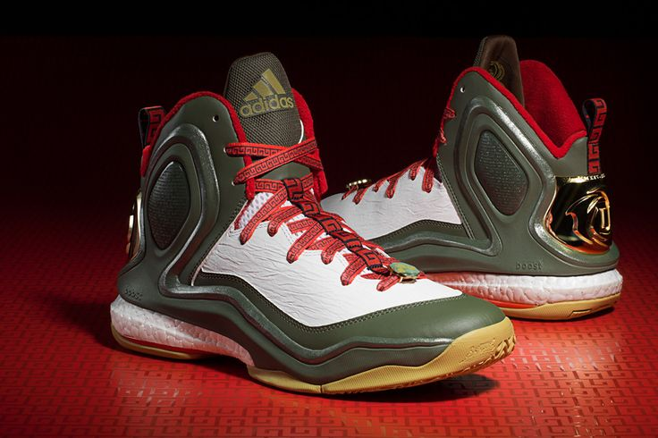 best authentic 56a46 f73d0 ... canada adidasultraboostrunningshoewomenavailable. adidas damian lillard  bhm nie adidas basketball year of the goat d rose