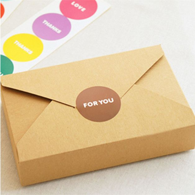 Best 25 Kraft Box Packaging Ideas On Pinterest Kraft