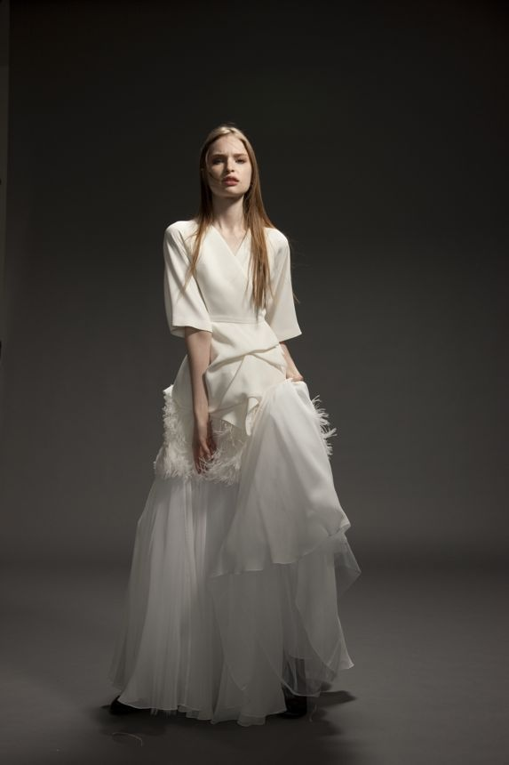 morgane le fay fashion pinterest we wedding and