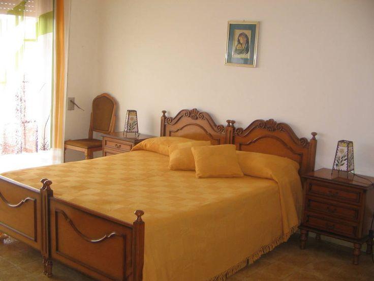 Appartamento nel Salento Presicce città d. Ipogei - case in affitto a Presicce, Puglia, Italia