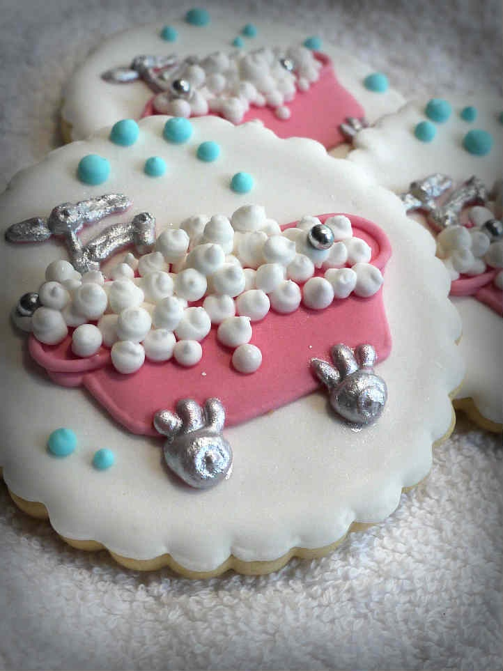Aliter DulciaSugar Cookies, Bathtime Cookies, Bath Tubs, Spa Parties, Decor Cookies, Bubbles Bath, Wedding Cake, Wedding Cookies, Bath Cookies