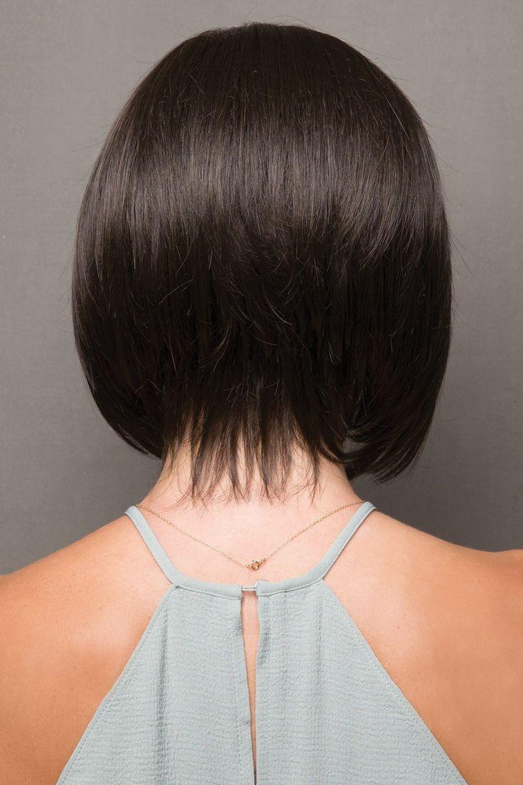 Noriko Wigs – Jolie #1662