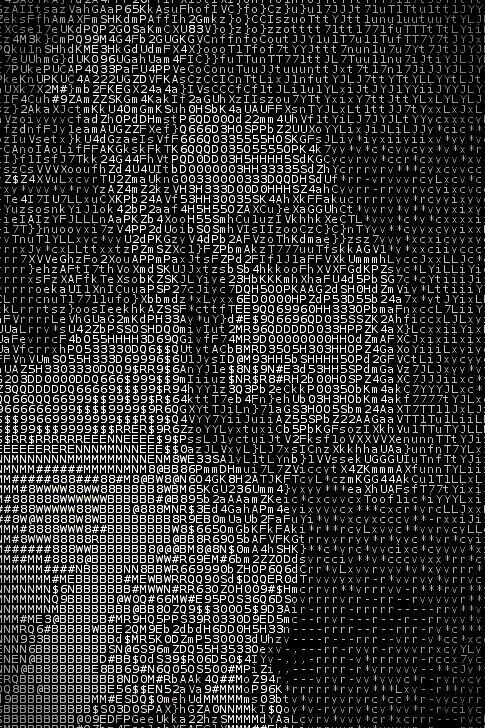 Single Line Ascii Art Cat : Best ascii art ideas on pinterest line