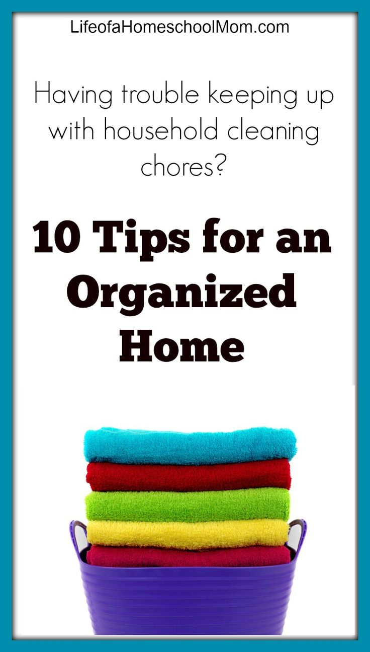 1000 ideas about getting organized on pinterest get organised declutter and clutter - Changes greener home can make right away ...