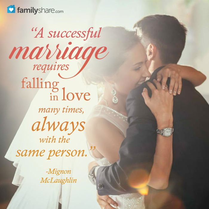5985 Best Love Quotes Images On Pinterest