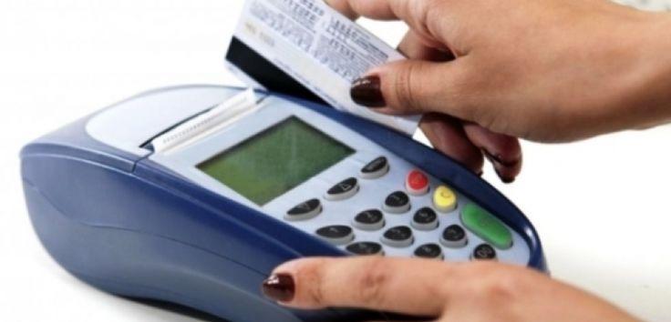 Requisitos para que un negocio pueda cobrar con tarjeta de crédito