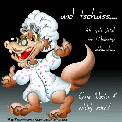 253 besten guten morgen gute nacht bilder auf pinterest. Black Bedroom Furniture Sets. Home Design Ideas