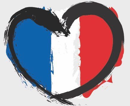 14 July 2016...(20) News about nice france on Twitter