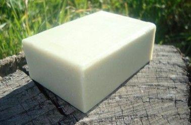 savons maison - Comment fabriquer son savon écologique et bio !