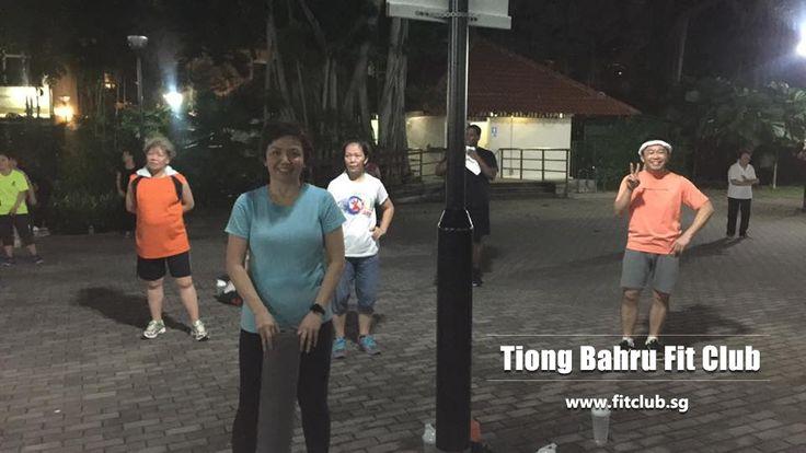singapore-fitclub