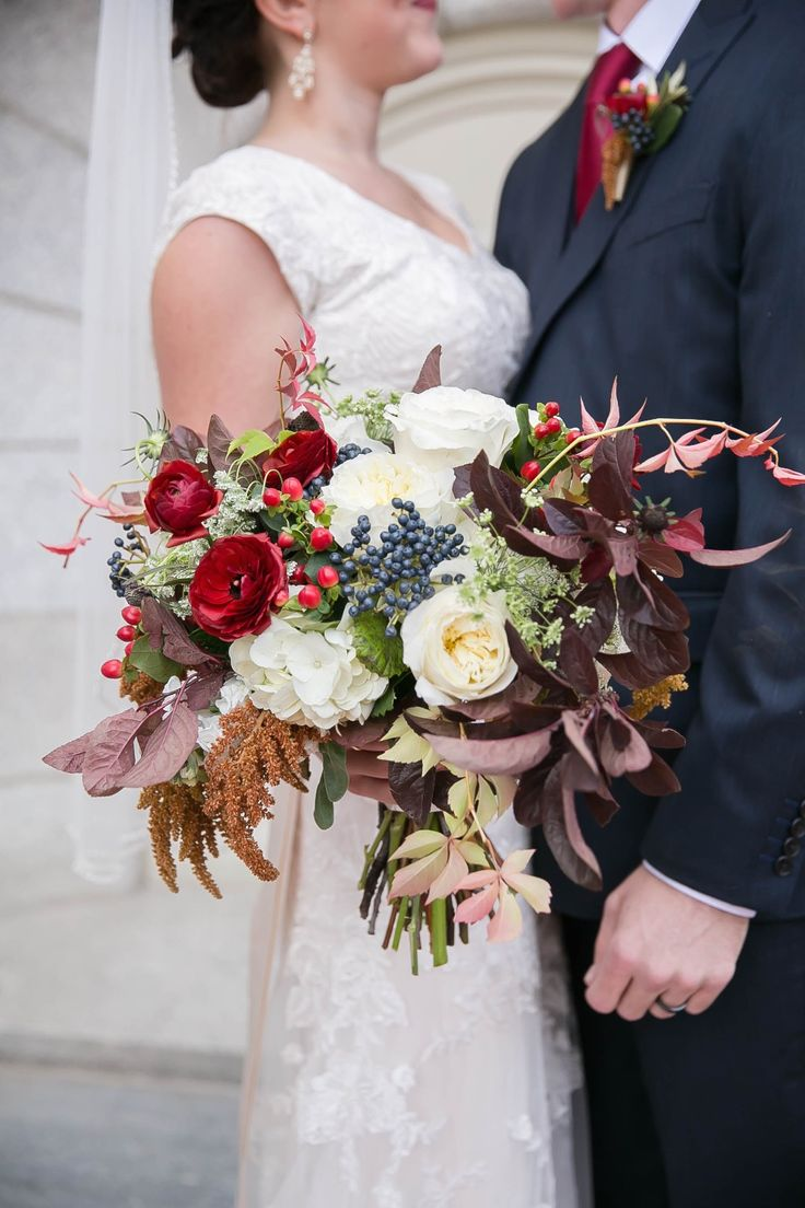 wedding flowers utah 104 best images about traditional modern wedding decor on 9653