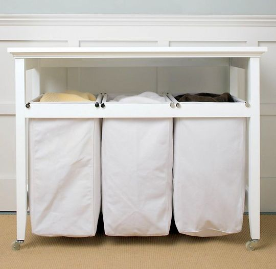 cartwright laundry station dimensions x x from no longer available - Laundry Folding Table
