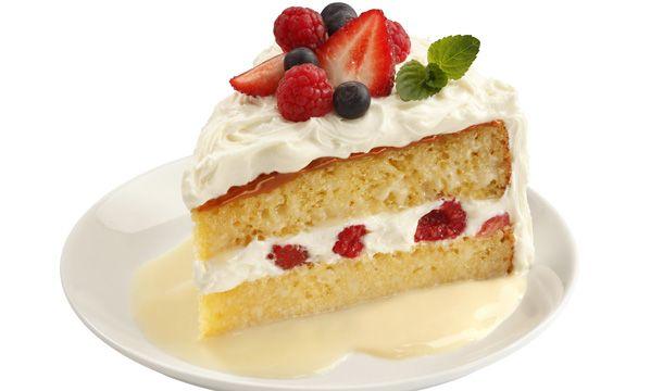 Best Tres Leches Cake In Philadelphia