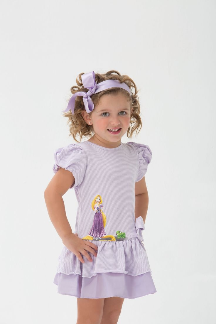 Colección #Disney by #EPK. Encuentralo aquí: http://www.shopepk.com.co/index.php?page=shop.product_details&flypage=flypage.tpl&product_id=486&category_id=67&option=com_virtuemart&cat=65&Itemid=69