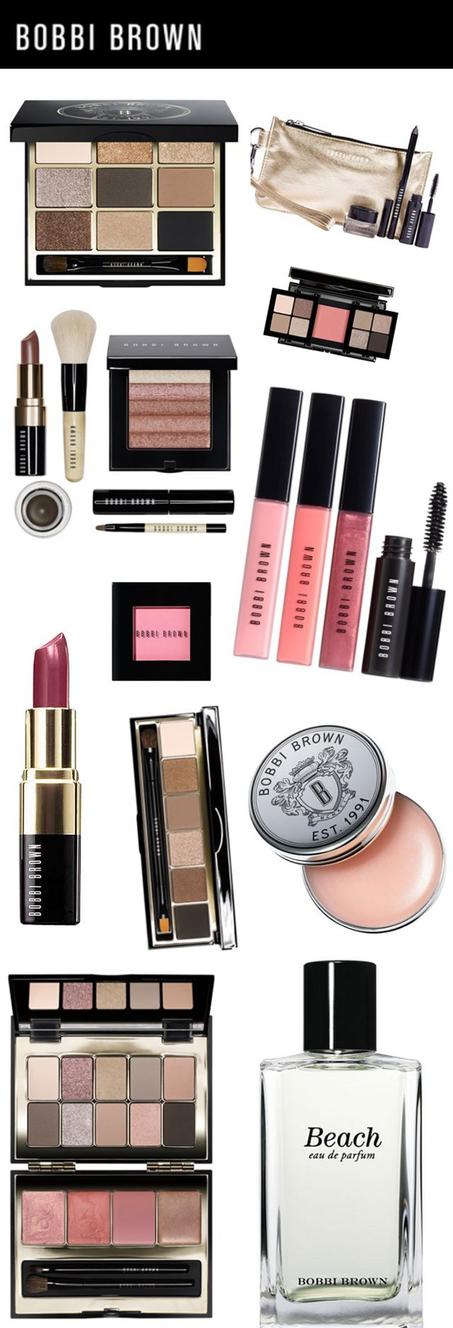 best beauty tipsutricks images on pinterest beauty products
