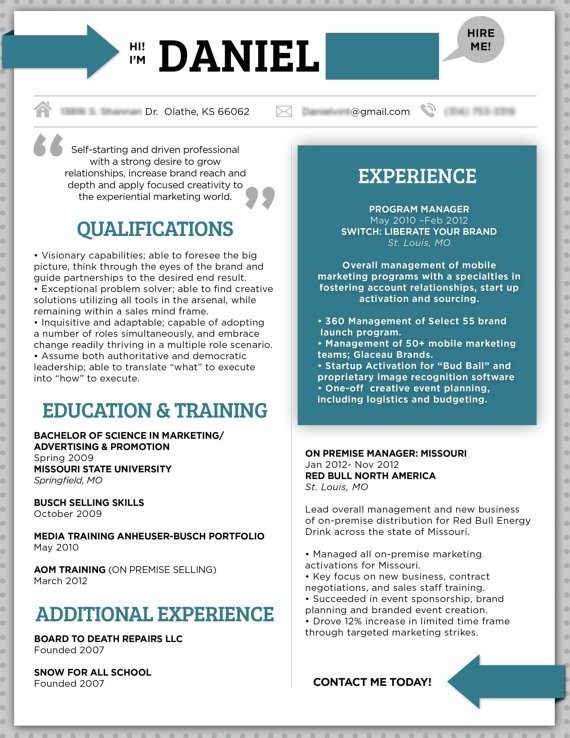 11 best job search images on Pinterest Job search, Career and - mobile resume