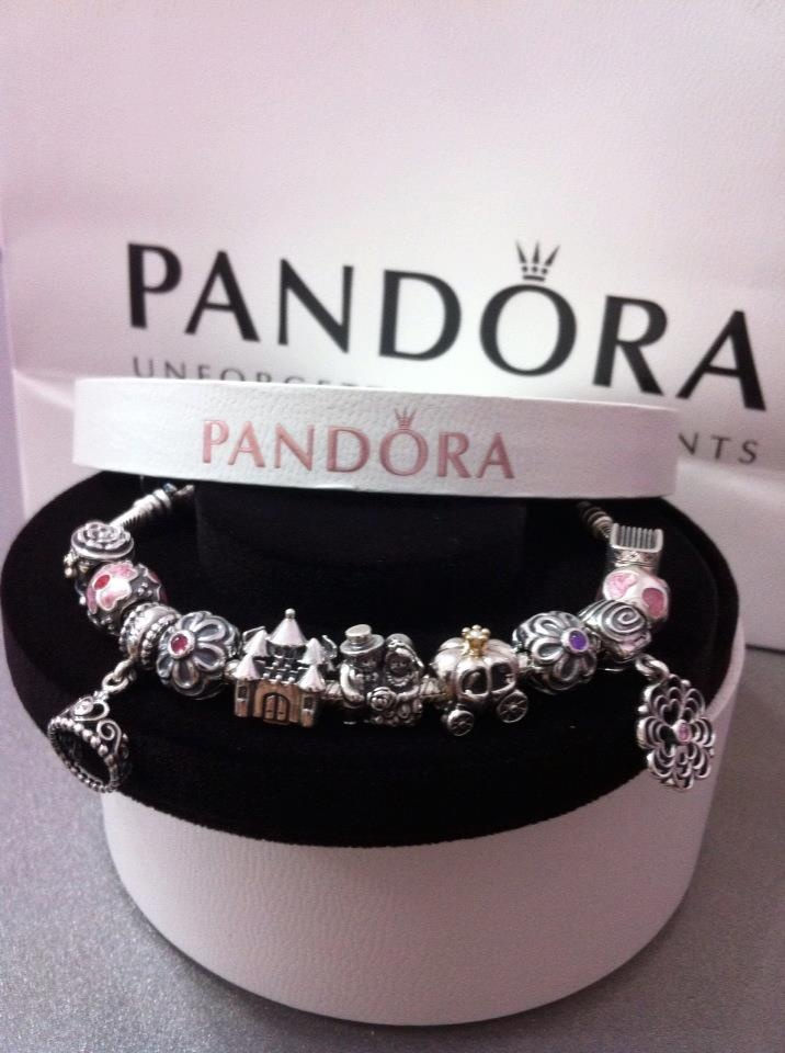 4021f9b4682a pandora bracelet where to buy pandora necklace charms