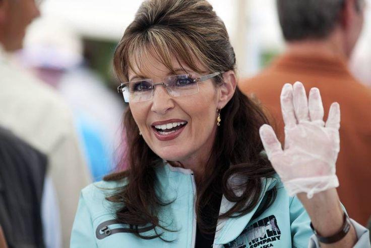 As Sarah Palin Miss Alaska | Sarah Palin Miss Alaska