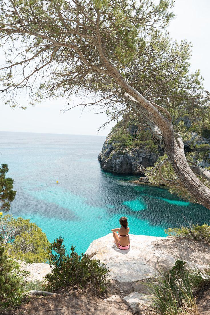 The Petticoat - Menorca (23)