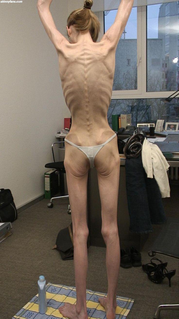 Xxx Mature Anatomy 63