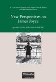 New perspectives on James Joyce : Ignatius Loyola, make      haste to help me! / ed. by Ma. Luz Suarez Castiñeira; Asier      Altuna Garcia de Salazar; Olga Fernandez Vicente. -- Bilbao :      Universidad de Deusto, 2009 en http://absysnetweb.bbtk.ull.es/cgi-bin/abnetopac01?TITN=469050