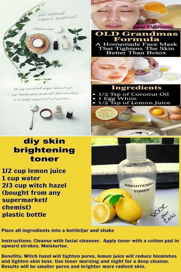 Oily Skin Care Natural Face Care Routine Natural Professional Skin Care Lines In 2020 Natural Skin Care Organic Skin Care Recipes Natural Skin