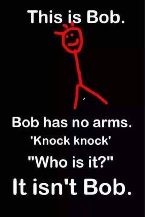 This Is Bob                                                                                                                                                                                 More