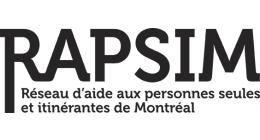 Dans les prochains mois à Montréal, le marché locatif privé sera appelé à fournir près de 1000 logements pour des sans-abri et des mal-logés. Cette situation sans précédent par son ampleur est conséquente à une réorientation simultanée du programme fédéral de lutte à l'itinérance et de l'aide en habitation du gouvernement du Québec.  / http://www.arrondissement.com/tout-get-communiques/t1/pc1/u22836-logement-itinerance-inquietant-vers-prive?__scoop_post=34846b90-f669-11e4-91bb-90b11c3d2b20