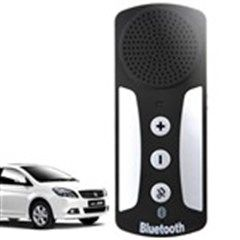 Best Products To Buy: Wireless Car Bluetooth V3.0 Speakerphone Multipoin...