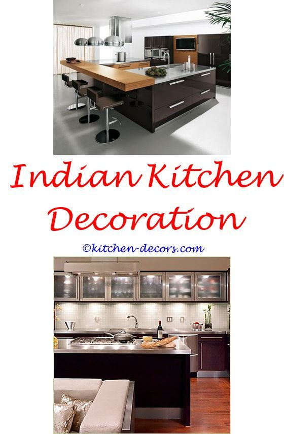 Kitchenwalldecor Decorative Items For Above Kitchen Cabinets Grace