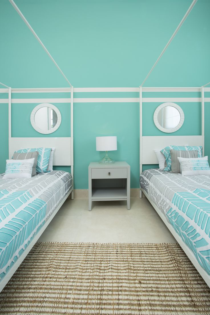 M s de 25 ideas incre bles sobre paredes color aqua en for Color paredes casa