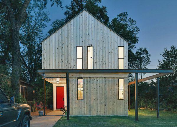 1000 Ideas About Barn Style Houses On Pinterest Barn