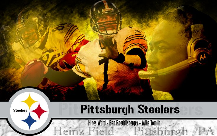 pittsburgh steelers photos - Google Search