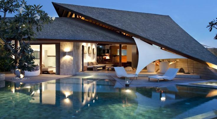 These are our handpicked selection of the best boutique and value for money  Villas in Seminyak.We've searched through thousands of Seminyak villas and  picked our favourite and best value for money villas so you don't need to.  If you like one simply click on the link and book online.