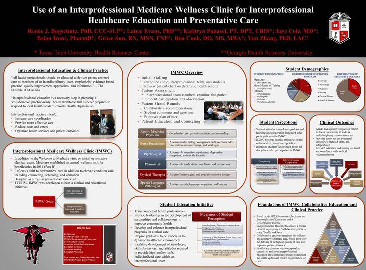 image result for teamwork in healthcare poster