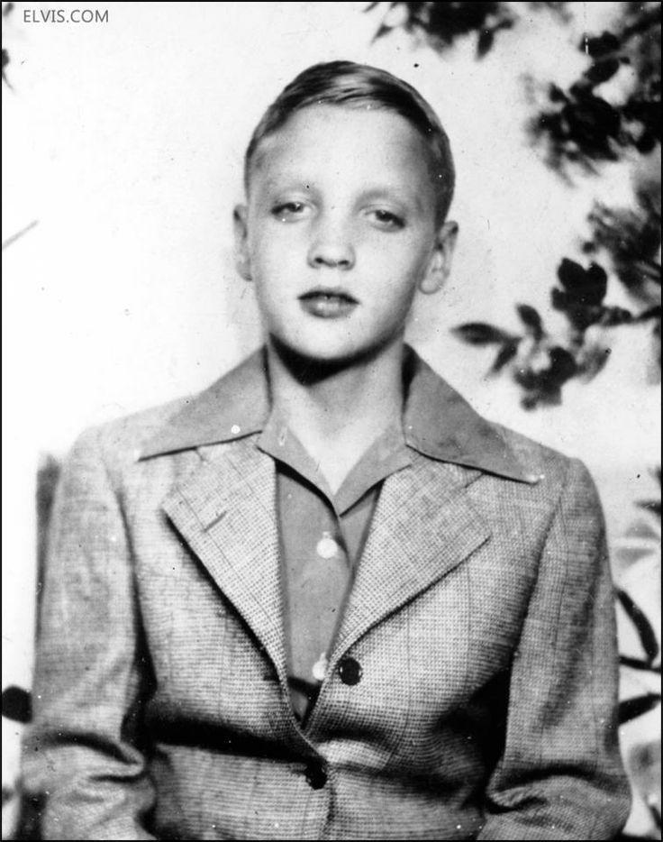 59 Best Elvis Images On Pinterest  Graceland, Elvis -3864